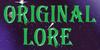 :iconoriginal-lore: