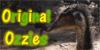 :iconoriginal-ozzies: