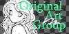 :iconoriginalartgroup: