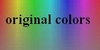 :iconoriginalcolors: