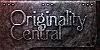 :iconoriginality-central: