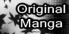 :iconoriginalmanga: