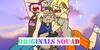 :iconoriginals-squad: