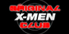 :iconoriginalx-men: