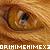 :iconorihimehimex3: