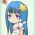 :iconoriluna5132003: