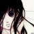 :iconorin9806: