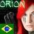 :iconorion490: