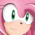 :iconorionthehedgehogemo: