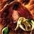:iconorlando-phoenix: