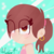 :iconorledrawings: