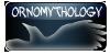 :iconornomythology: