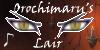 :iconorochimaru-lair: