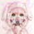 :iconorphan-doll: