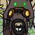 :iconorpheus-hangar-hyena: