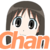 :iconosaka-chanx: