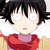 :iconosakawaii: