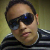 :iconosamamahran: