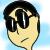 :iconoscar-richard: