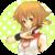 :iconosirisfem-judaiyuki: