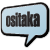 :iconositaka: