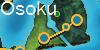 :iconosoku-region: