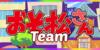 :iconosomatsu-san-team: