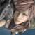 :iconosoreshirazu:
