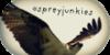 :iconospreyjunkies: