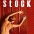 :iconostock: