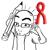 :iconotacon144: