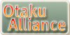 :iconotaku-alliance: