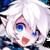 :iconotaku-gamer-inf: