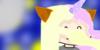 :iconotaku-icecream: