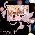 :iconotaku-nee-san: