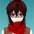 :iconotaku-san14: