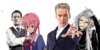 :iconotaku-timelords: