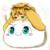 :iconotaku123765: