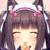 :iconotaku555621: