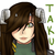 :iconotakuchan722: