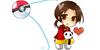 :iconotakudoujinshi: