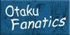 :iconotakufanatics: