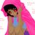 :iconotakugirl4life0620: