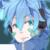 :iconotakuhazuki703: