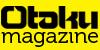 :iconotakumagazine: