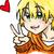 :iconotakumitsuko:
