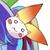 :iconotakuprincess4life5: