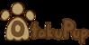 :iconotakupup-fanclub: