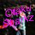 :iconotakusharkz: