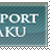 :iconotakustamp2-plz: